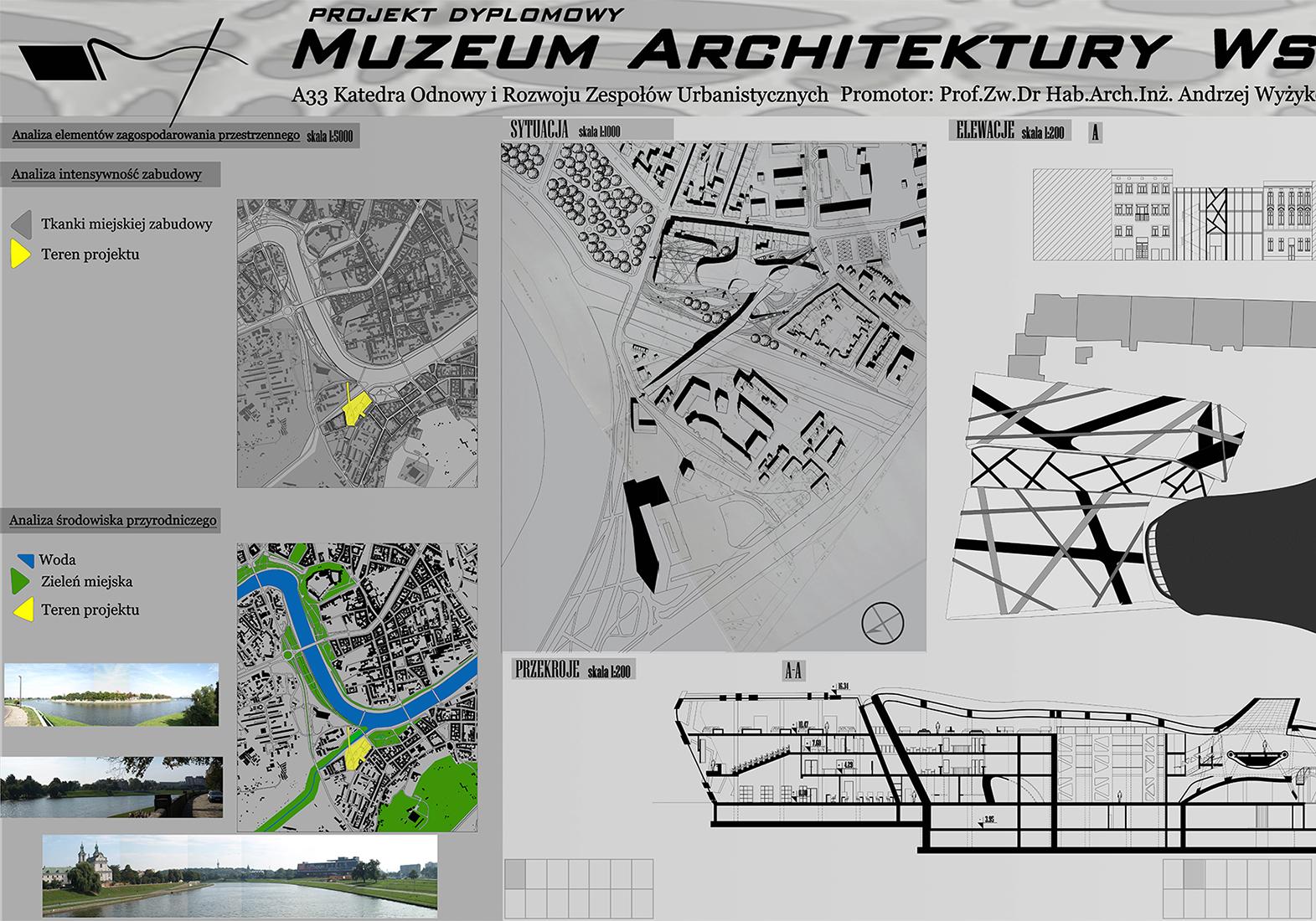 muzeum_guggenheima_krakow_krzysztofwrona_01