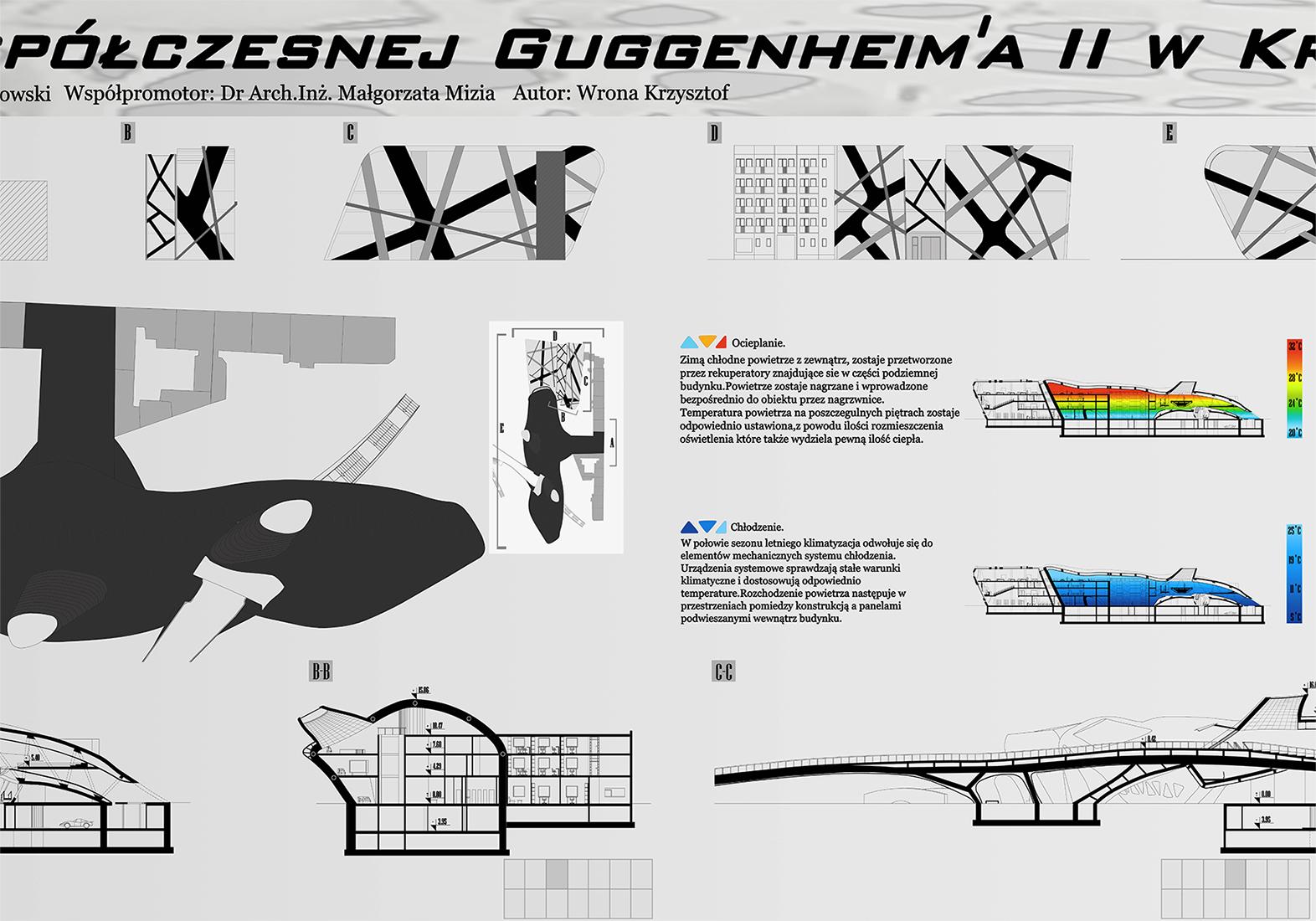 muzeum_guggenheima_krakow_krzysztofwrona_021