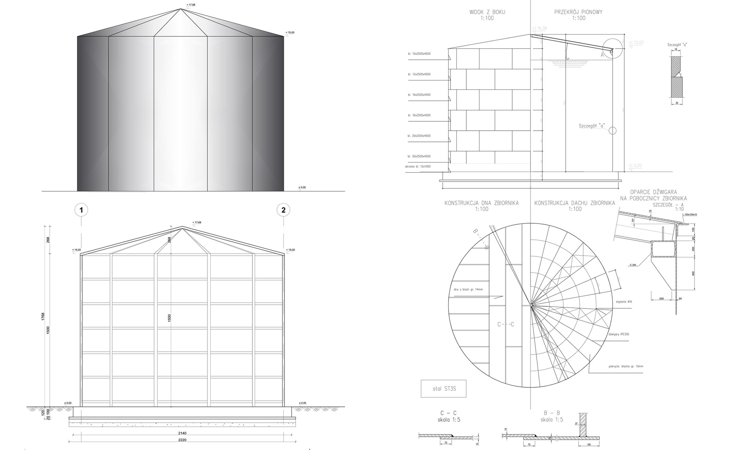 biogazownia-1-strona