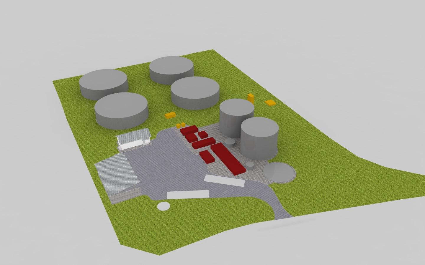 biogazownia-1