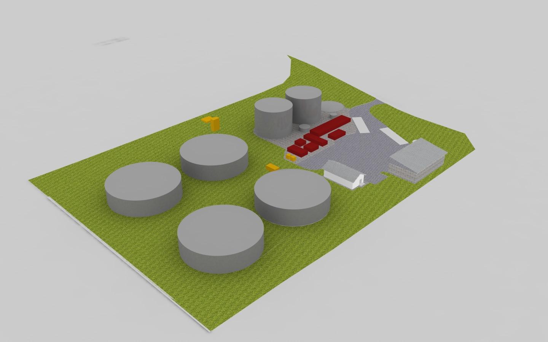 biogazownia-1_0001