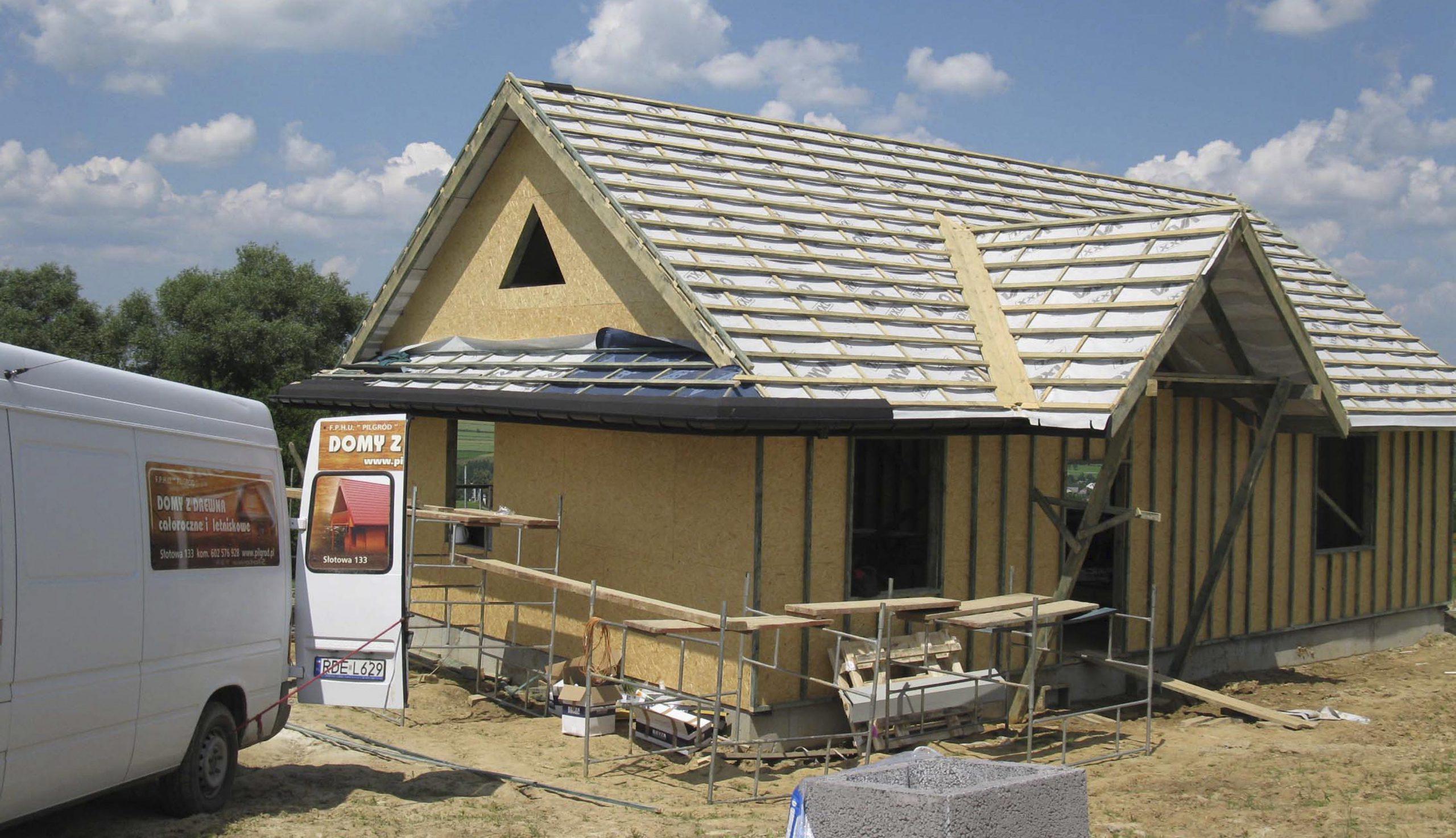 dom-drewniany-12222
