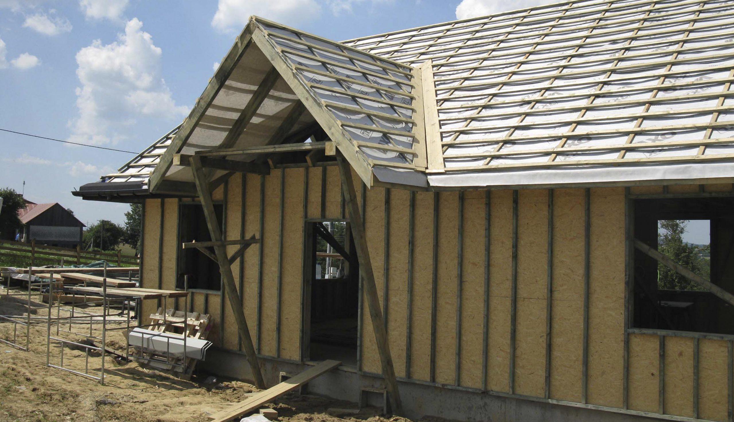 dom-drewniany-133333