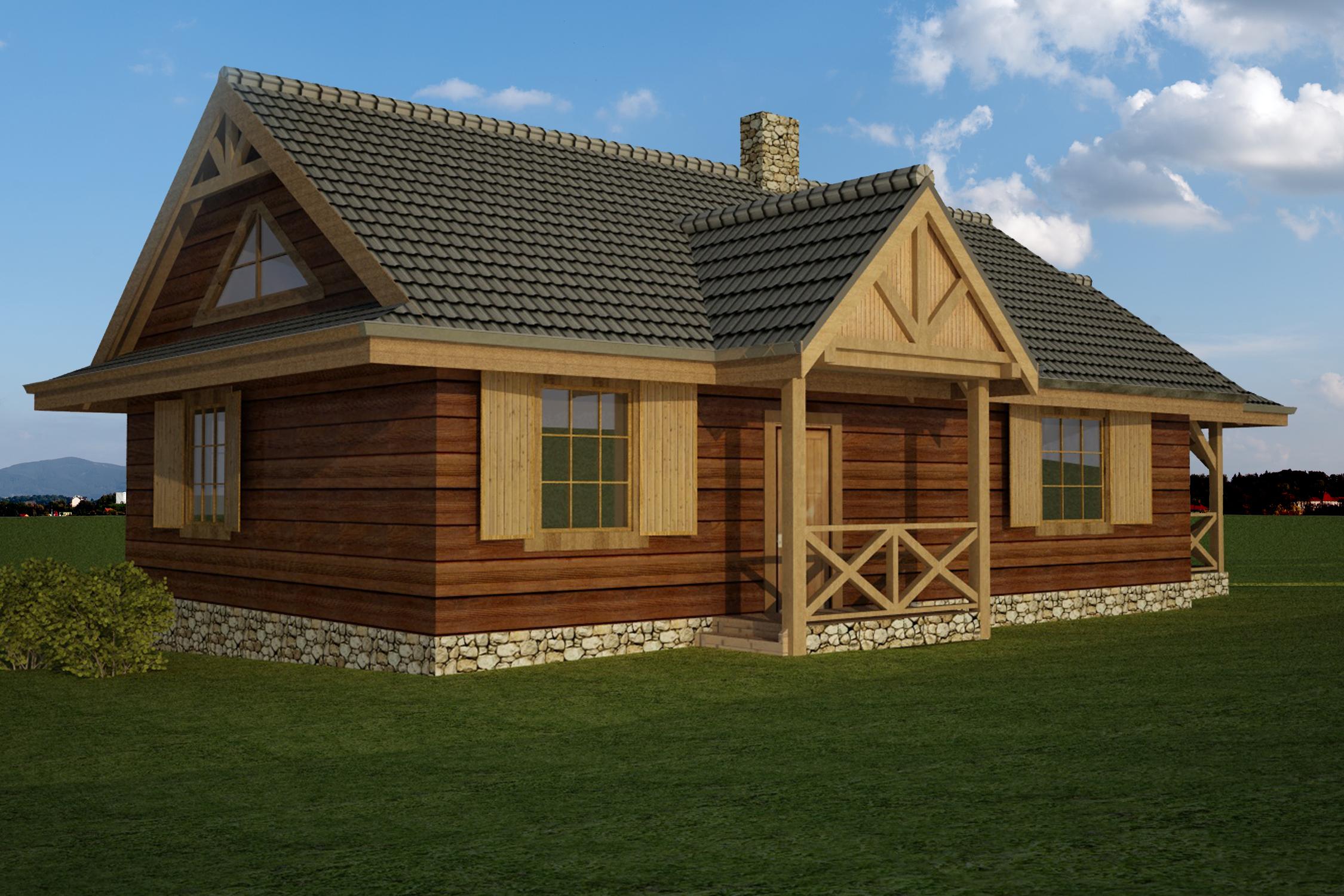 dom-drewniany-2
