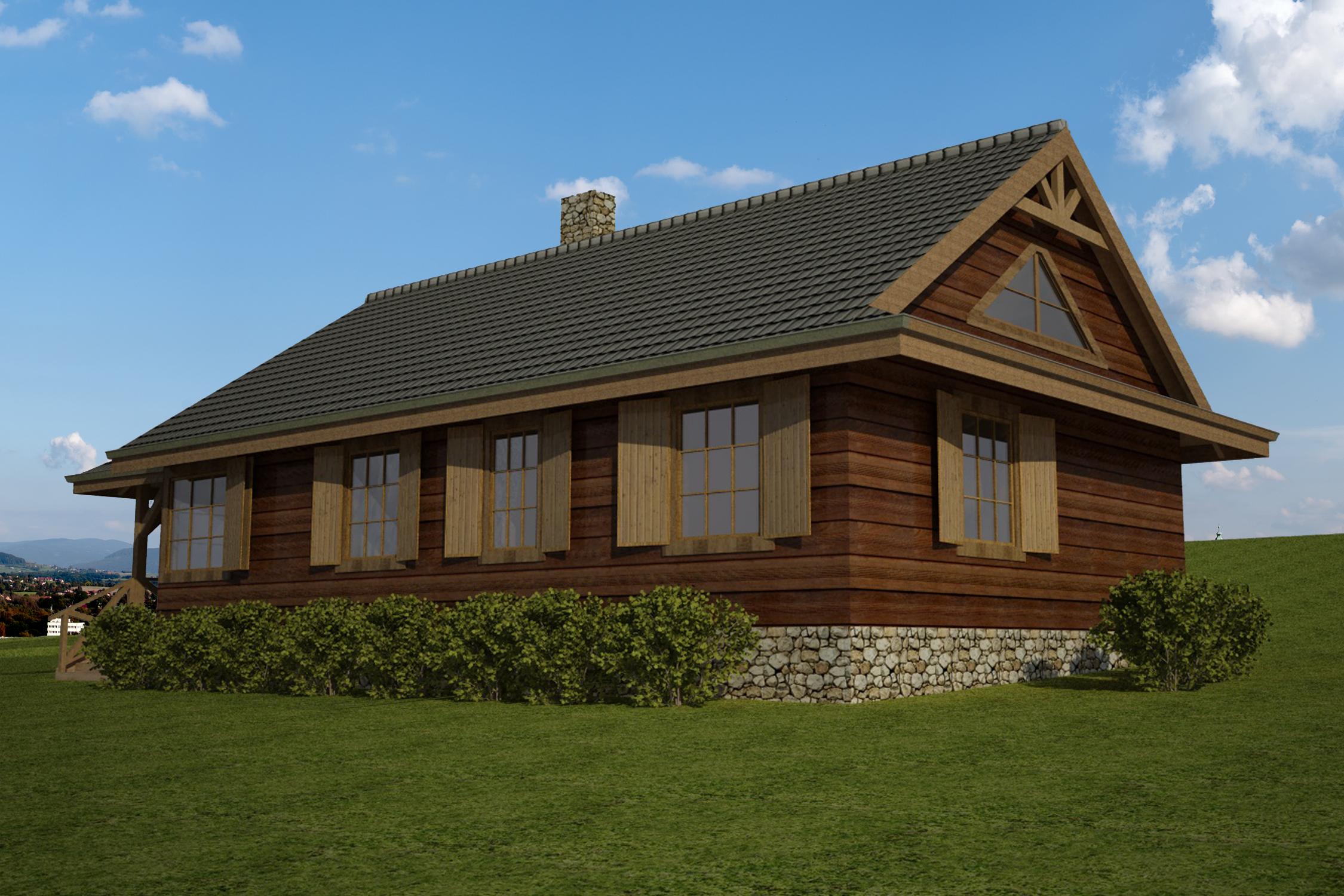 dom-drewniany-3