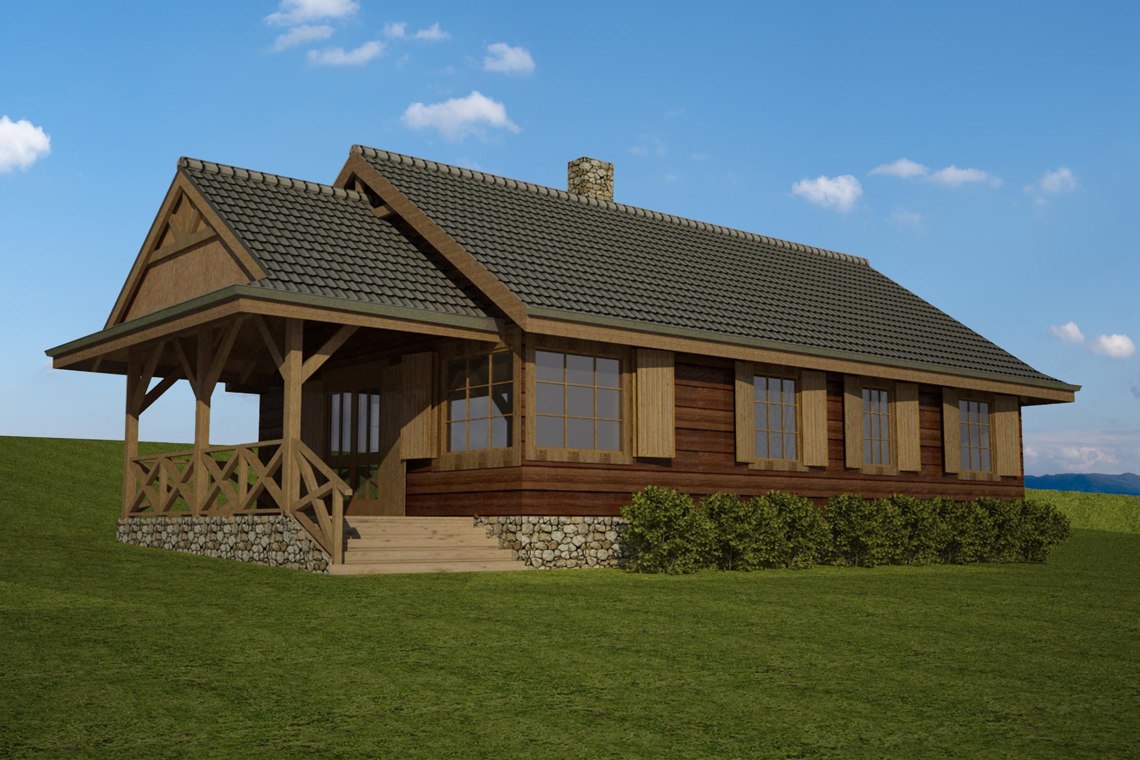 dom-drewniany-4
