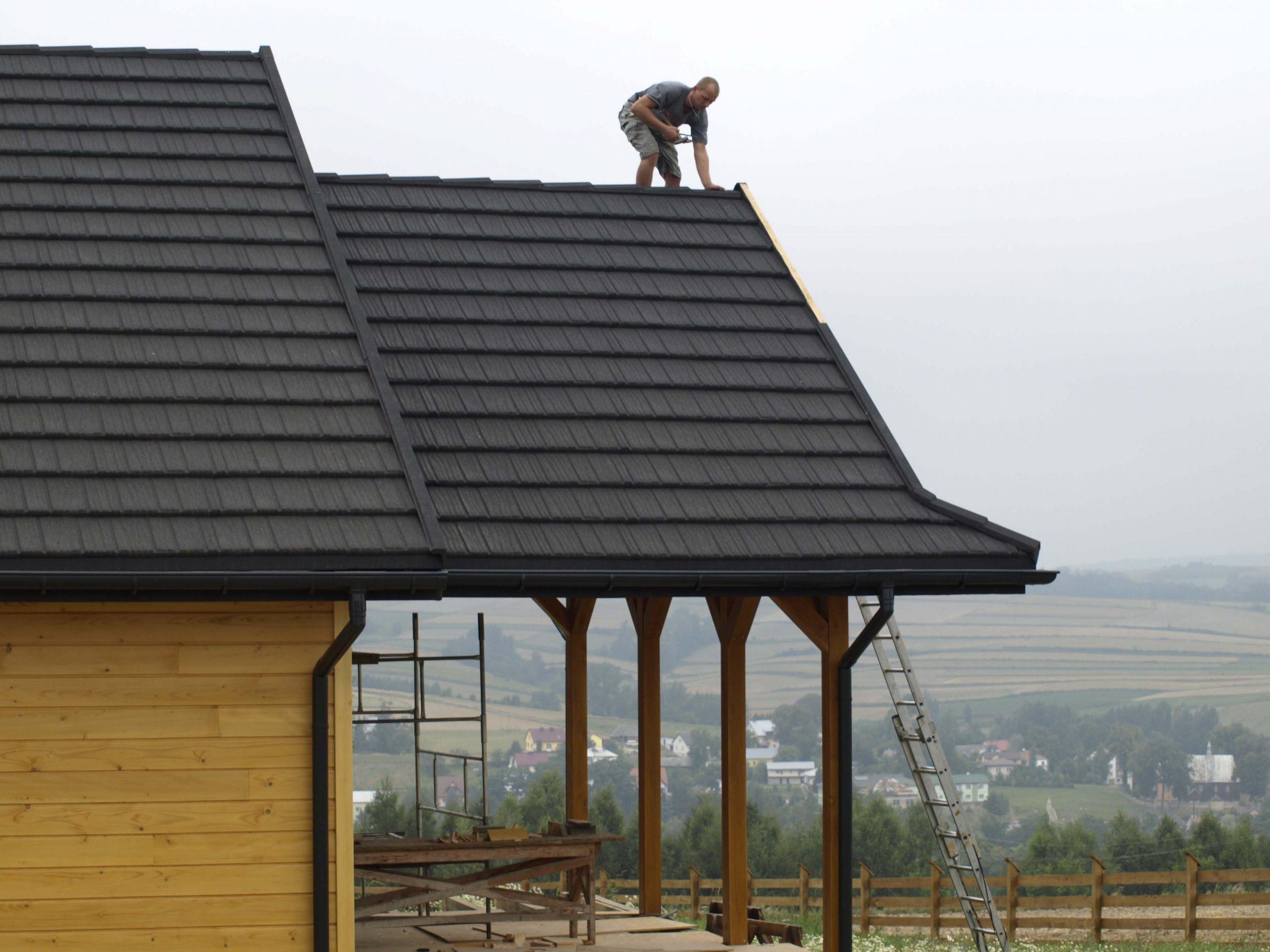 dom-drewniany-8099735