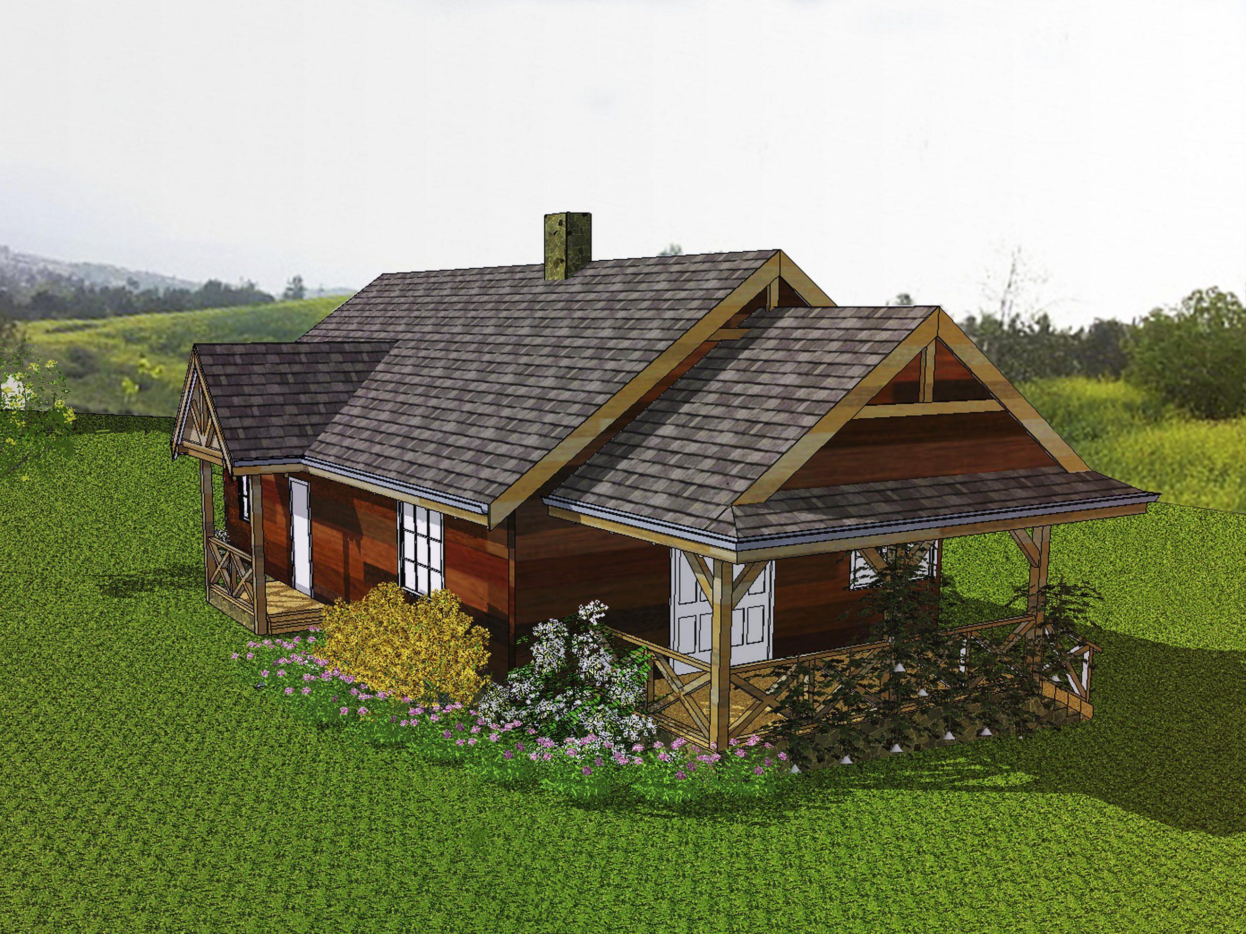 dom-drewniany-80997391