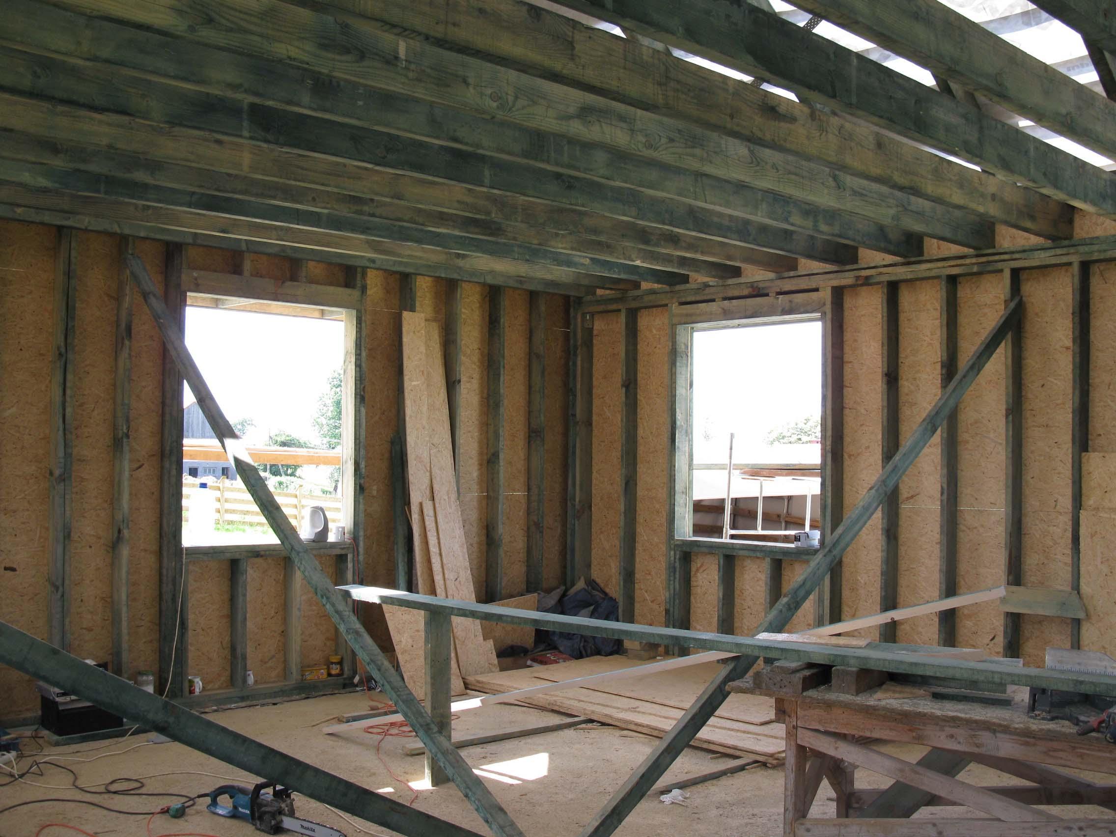 dom-drewniany-IMG_4592