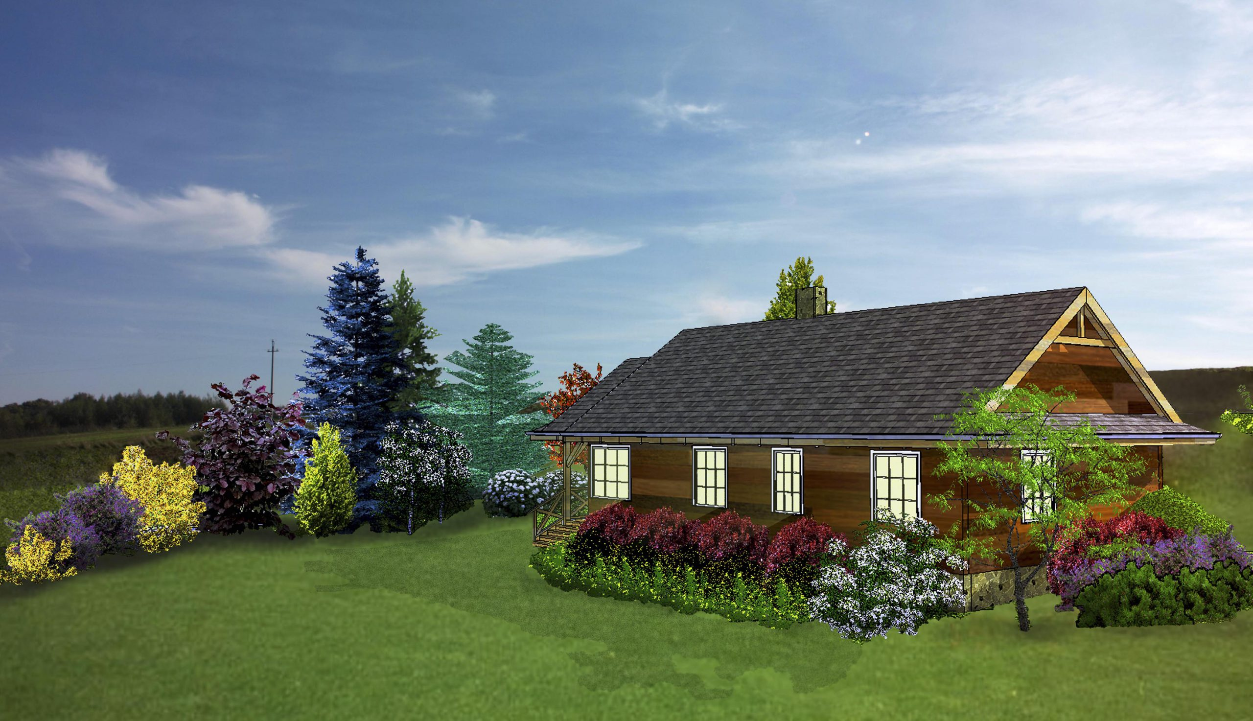 dom-drewniany-PS