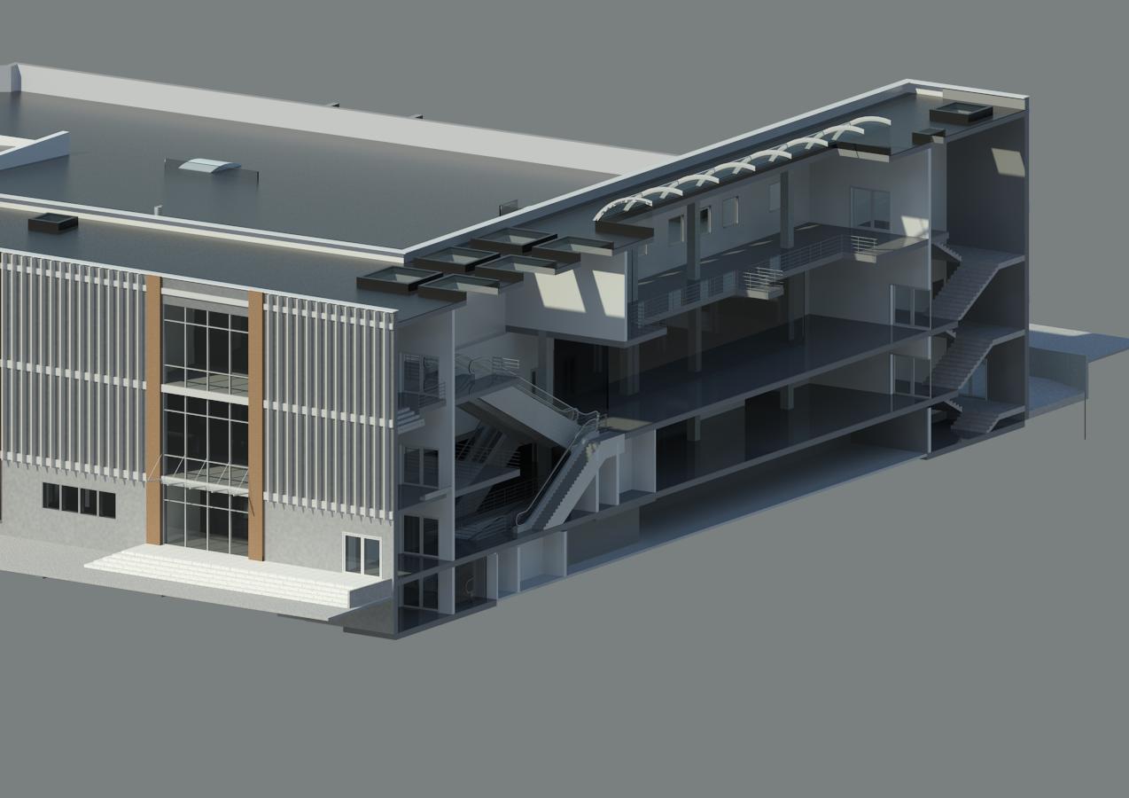 galeria-rynek-3Dprzekrój