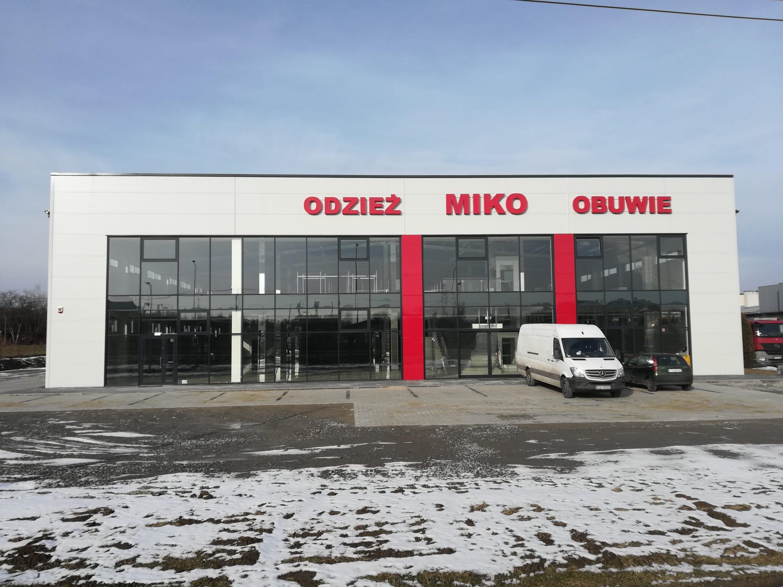 miko-IMG_20180126_113910