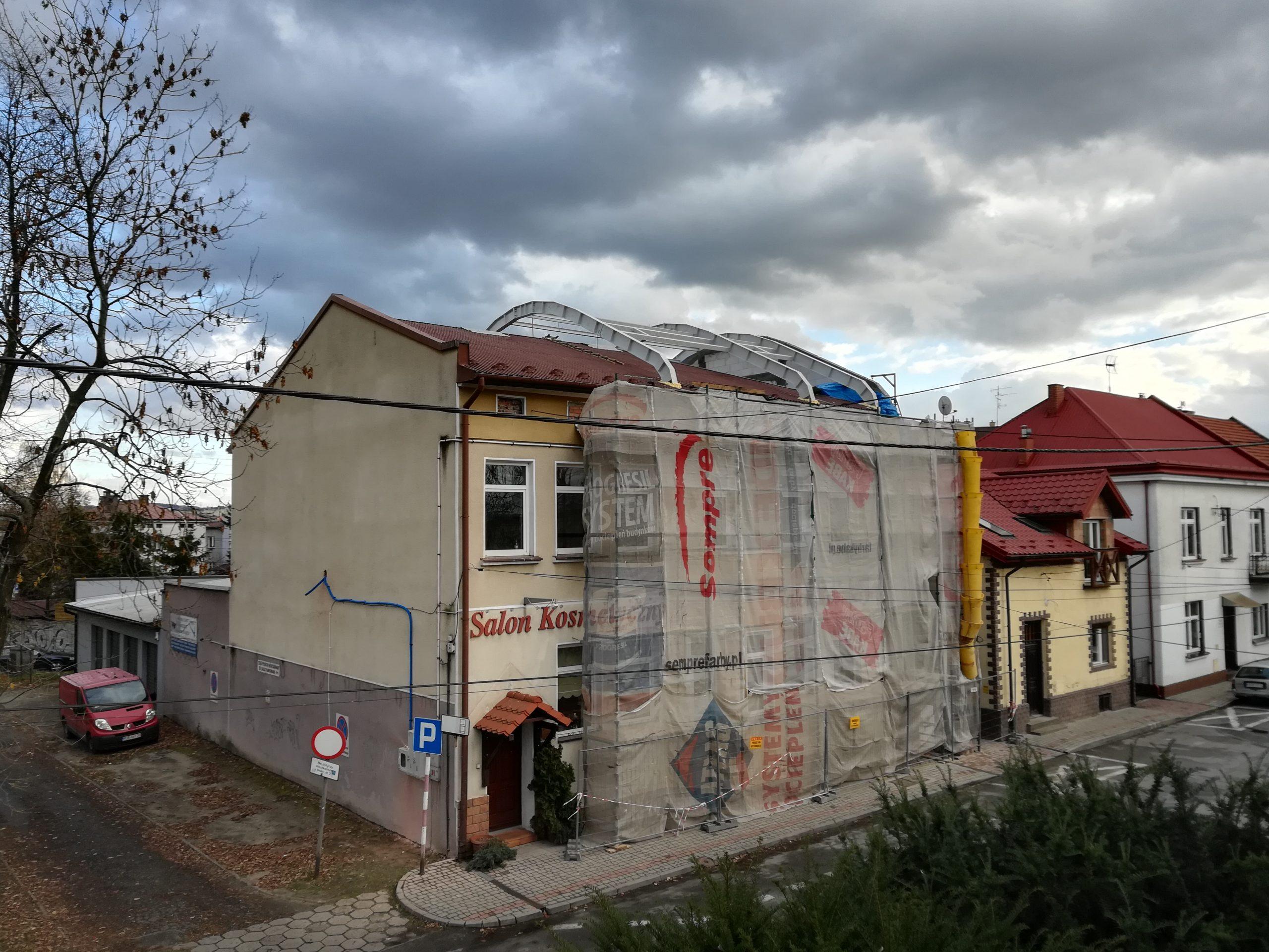 kamienica-IMG_20171111_131226
