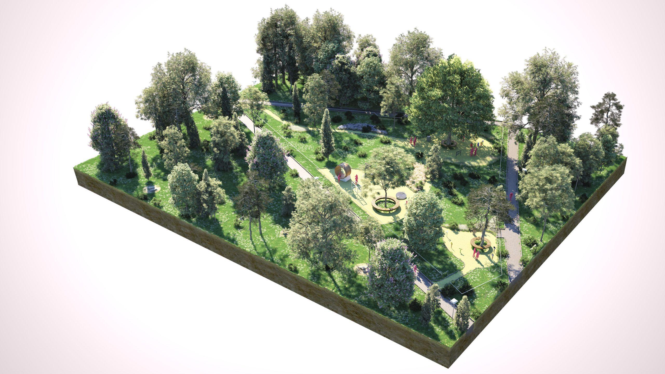 park-skarbka-3-Ogród-doświadczeń