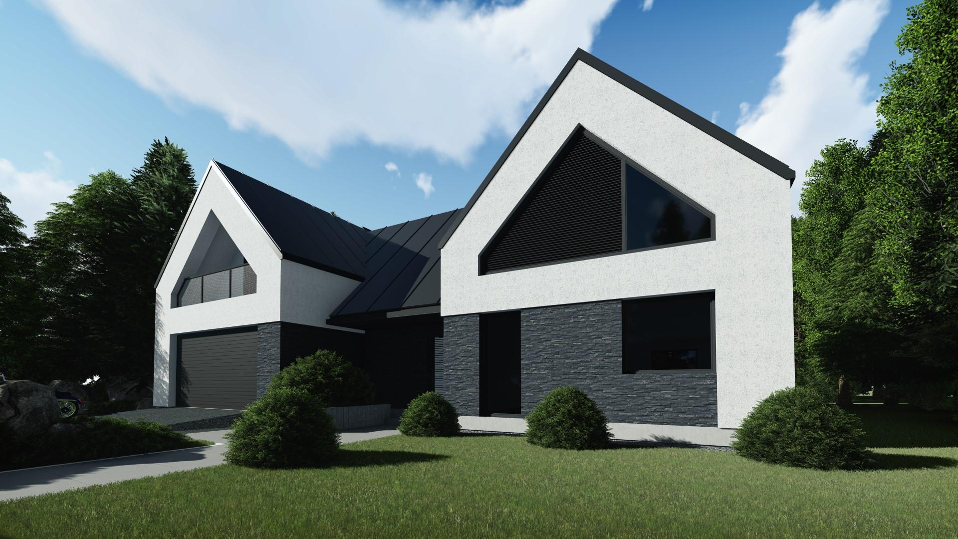 willa-chmielnik-Budynek-III-_wizualizacja_5