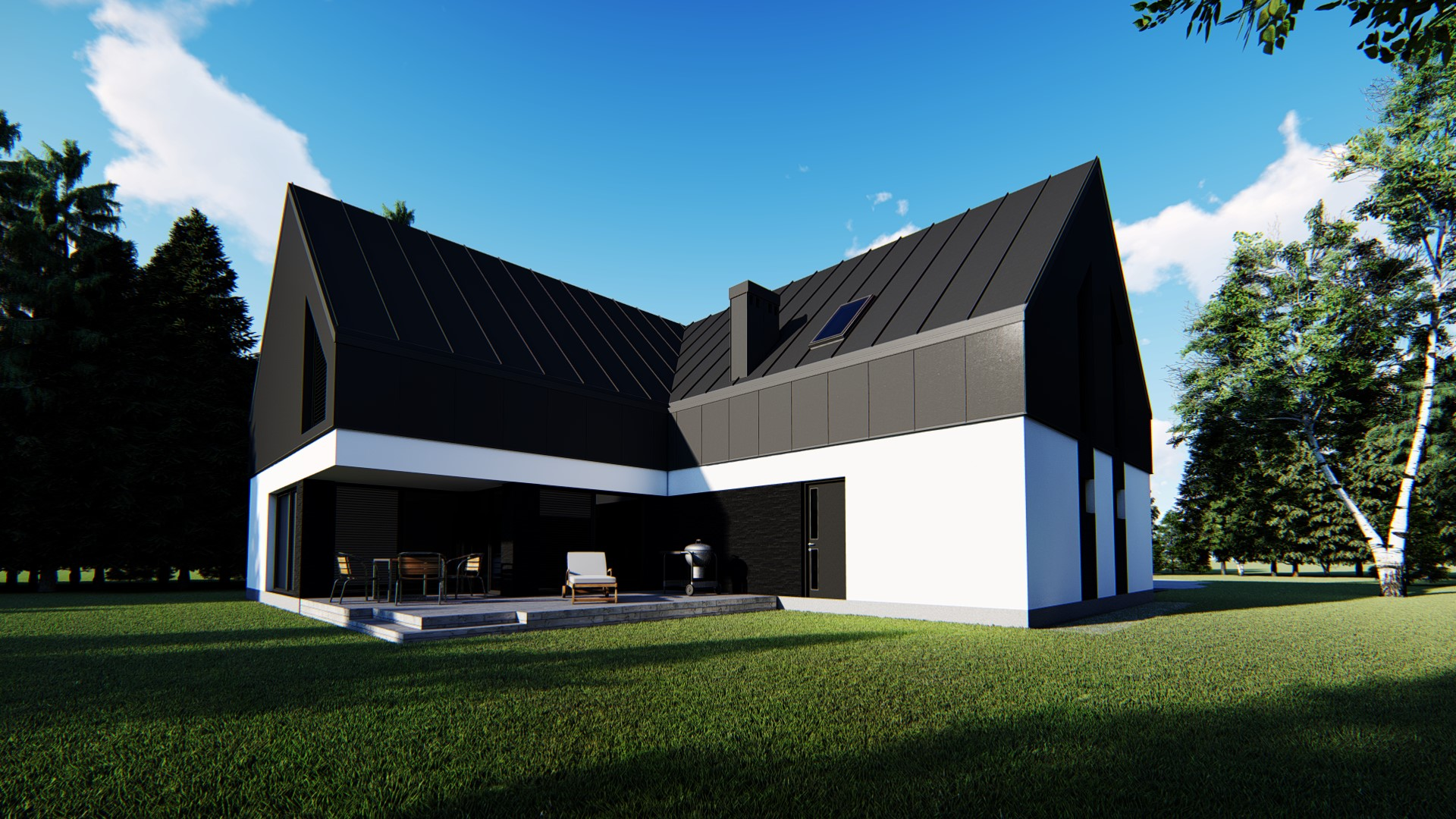 willa2-chmielnik-Budynek-II-_wizualizacja_3